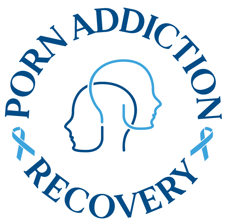 Porn Addiction Recovery